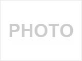 Кран шаровый ППР d25 (20 - 63)